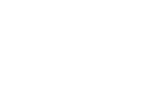 Rutjanpuron Kennel